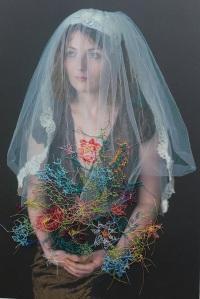 s_Melissazexter_Woman-with-veil